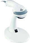 MS9540 Voyager Hand Held Scanner USB