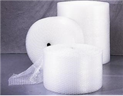 Bubble & Foam Products  (Call for Pricing & Sizes)