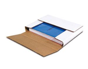 Corrugated Mailers (Call for Pricing & Sizes)