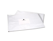Poly Mailers (Call for Pricing & Sizes)